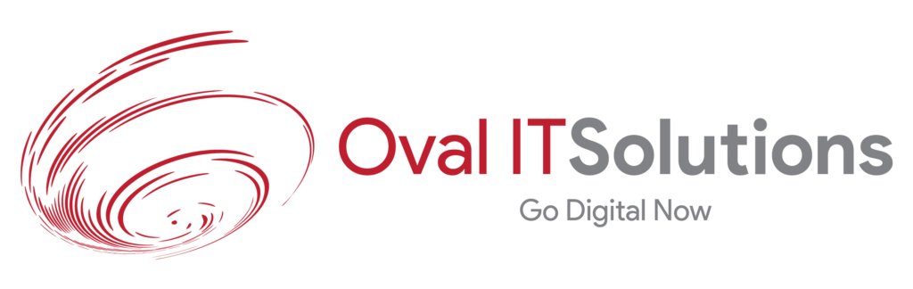 Oval IT Solutions