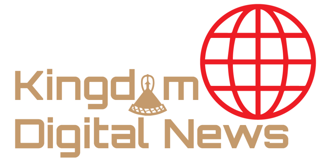 KD News