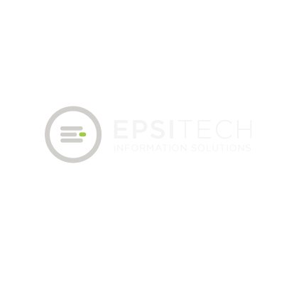 Epsitech Information Solutions